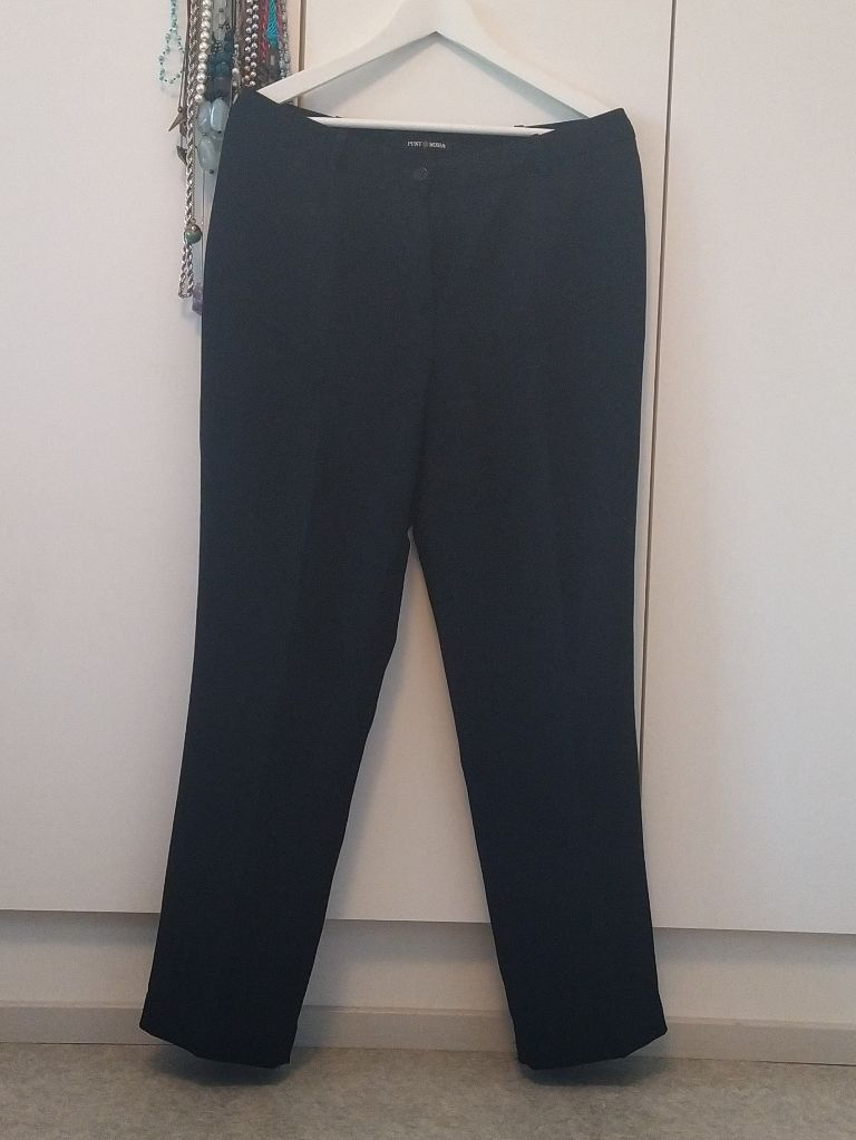 Punt Roma Trousers